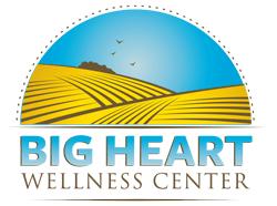Big Heart Wellness Center