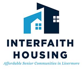 interfaithHousing.png