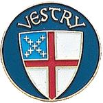 vestryPin150.png