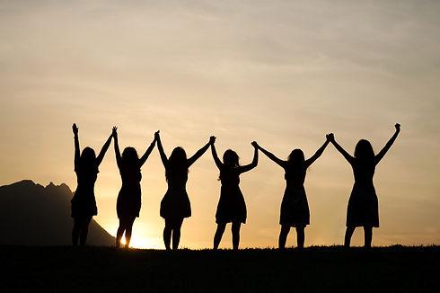 women_support_groups.jpg