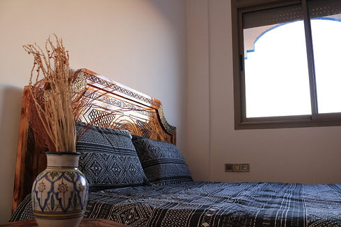 double-bedroom_orig.jpg