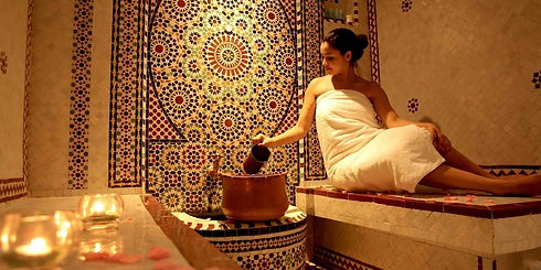 Traditional-Moroccan-Hammam.jpg
