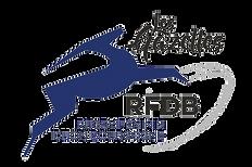 nouveau_logo_2021_fond_blanc-removebg-preview (4).png
