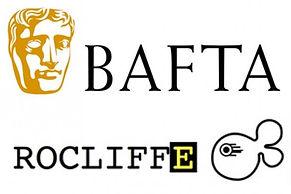 BAFTA Roclif.jpg