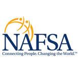 New_NAFSA_Logo_tagline_color-860x375.jpg