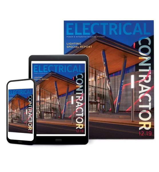 EC-Digital-Covers2_edited_edited.jpg