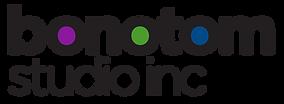 bonotom logo stacked_black.png
