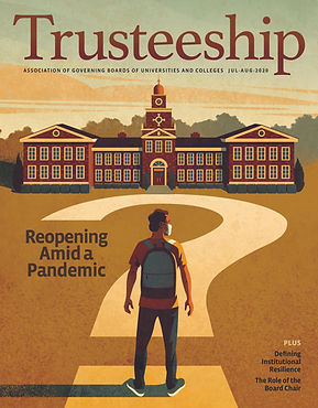 Trusteeship_2020_0708_cover.jpg