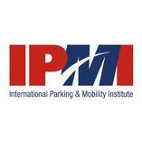 IPMI copy.jpg