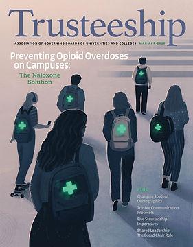 Trusteeship_2020_0304_Cover.jpg