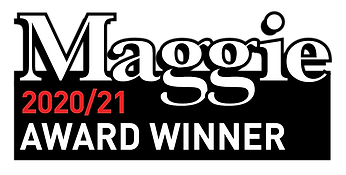 Maggie21WinnerArtDirector.png