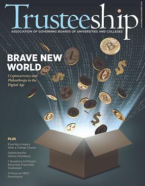 Trusteeship_2019_1112_cover.jpg
