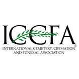 ICC-Logo-with-Tagline-1735x670.png