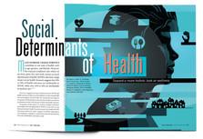 Contingencies_2020_0506_SocialDeterminan