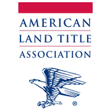 american-land-title-association-alta-vec