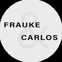 bewertung_google_fraukecarlos.png