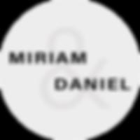 bewertung_google_miriamdaniel.png