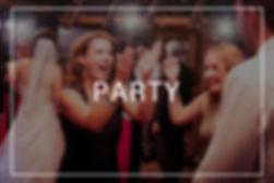 galeriebild_party.jpg