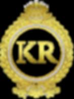 Logotipas._KR._Tik_ženkliukas.png