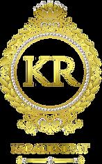 Logotipas._Karalienės.LT.png