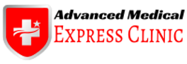 logo_2162971_web.png