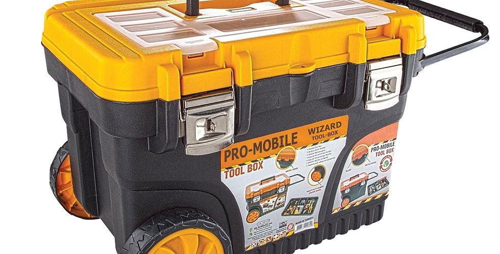 Pro Mobil Bag WIZ-2010