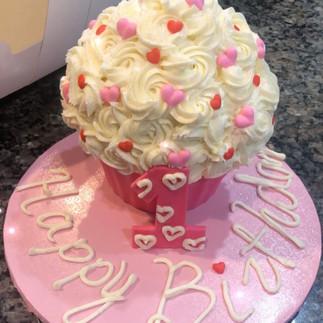 valentine birthday.jpg