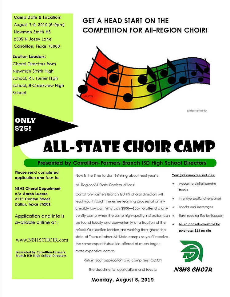 All-State Camp Flyer 2019.jpg