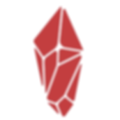 RubyHill(RubyLogo).png