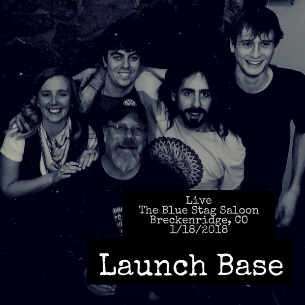 20_2019 Launch Base pic.png