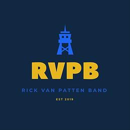 rvpb3.png