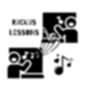 ruckus lessons 2 black and white.png