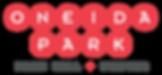 oneida-park-logo-new-270x125.png