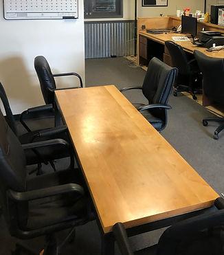 office shot_edited.jpg