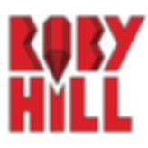 Ruby Hill (textlogo).jpg