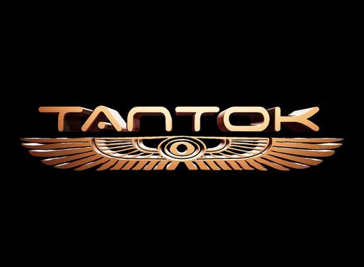 Denver Based Music Producer - Arias Goldanloo with FLOATGOAT & TANTOK