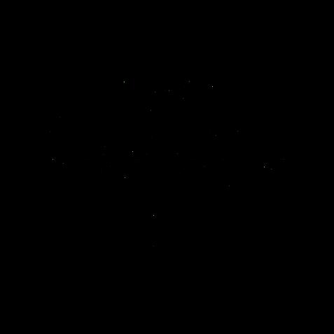 F329EF64-229C-49BB-88A4-6595791A105D.PNG
