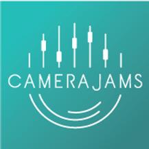camera jams.png