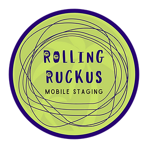 Rolling Ruckus.png