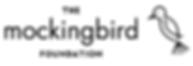 The-Mockingbird-Foundation.png