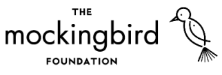 The-Mockingbird-Foundation.png