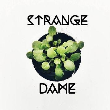 strange dame logo.jpg