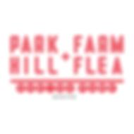 parkhillfarmandflealogo1.png