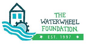 waterwheel.png