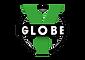 Yglobe Logo-transperens.png