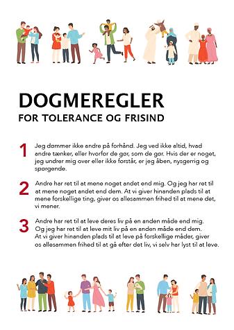 Dogmeregler.png