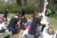 Roskilde Flygtningevenner.jpg