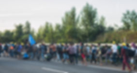 Refugee_march_Hungary_2015-09-04_02.jpg
