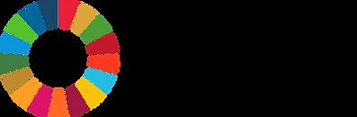 verdensmaalene-logo-horizontalt.png