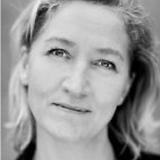 Lisbeth Zornig.png